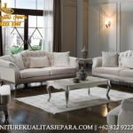 Model Sofa Tamu Minimalis Modern Terbaru Furniture Classic